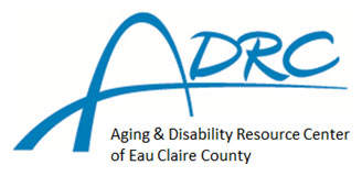 Aging & Disability Resource Center of Eau Claire County